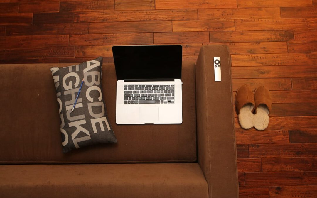 How Property Websites Can Help Guide Apartment Shoppers