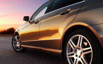 Auto Dealers Win with PERQ Using Kelley Blue Book Data