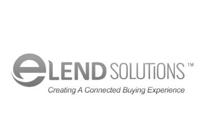 Elend Solutions