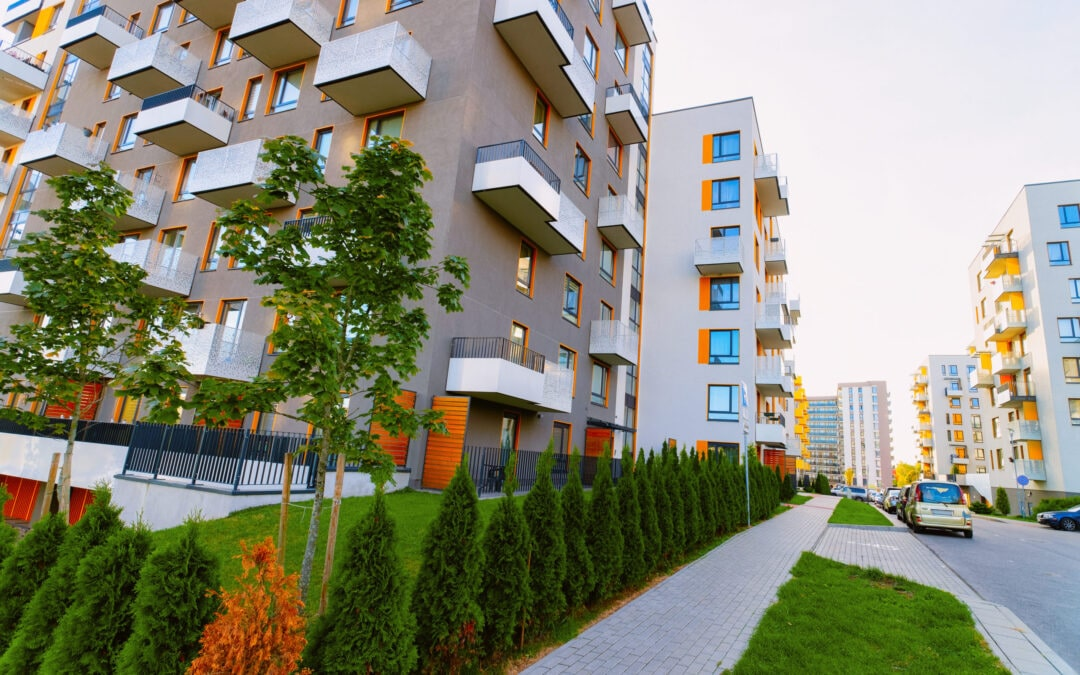 Apartment Marketing Blogs: Getting Started